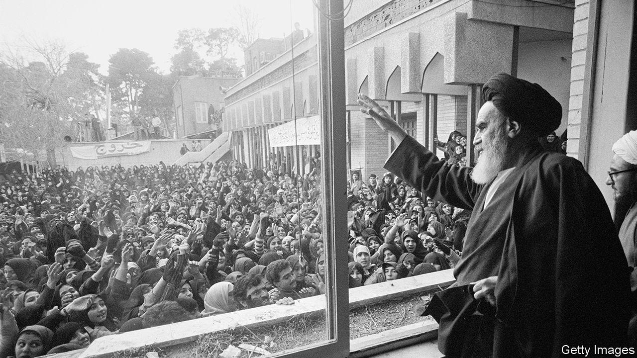 iran-islam-devrimi