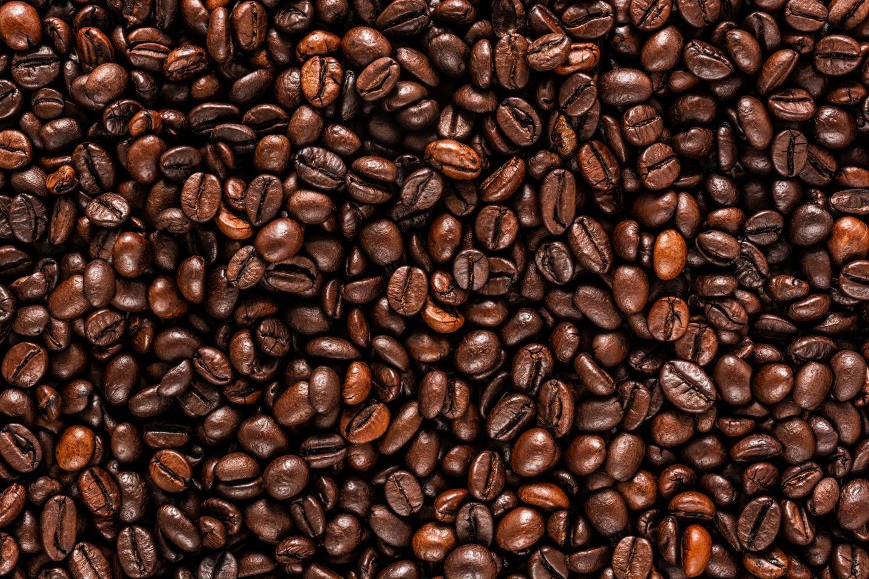 kahve-kulturu-kahve-tarihi-isvec