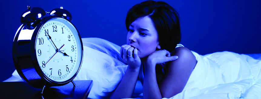 kanser-riski-uyku-sirkadiyen-ritim