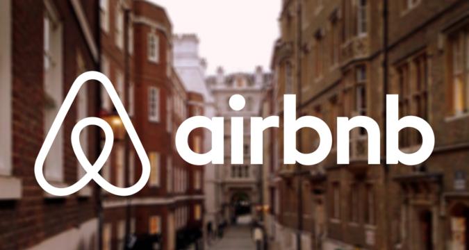 airbnb şikayetleri