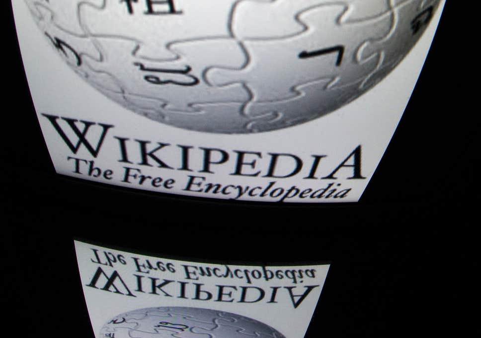 wikipedia-kurucusu-larry-sanger