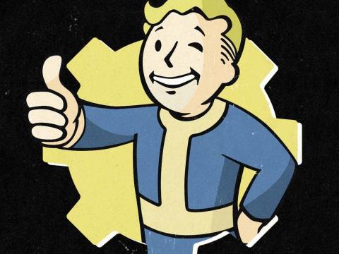 Fallout-sezon